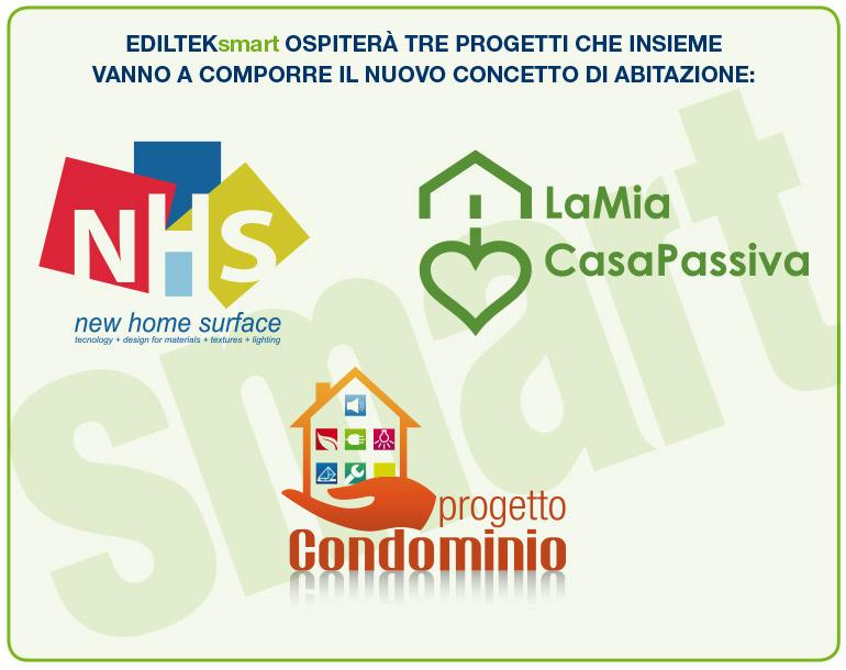 home-progetti