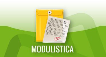 icon-modulistica