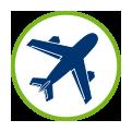 icona-aereo