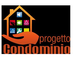 logo-condominio
