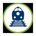 icona-treno
