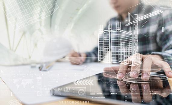 ediltek-home-tecnologia